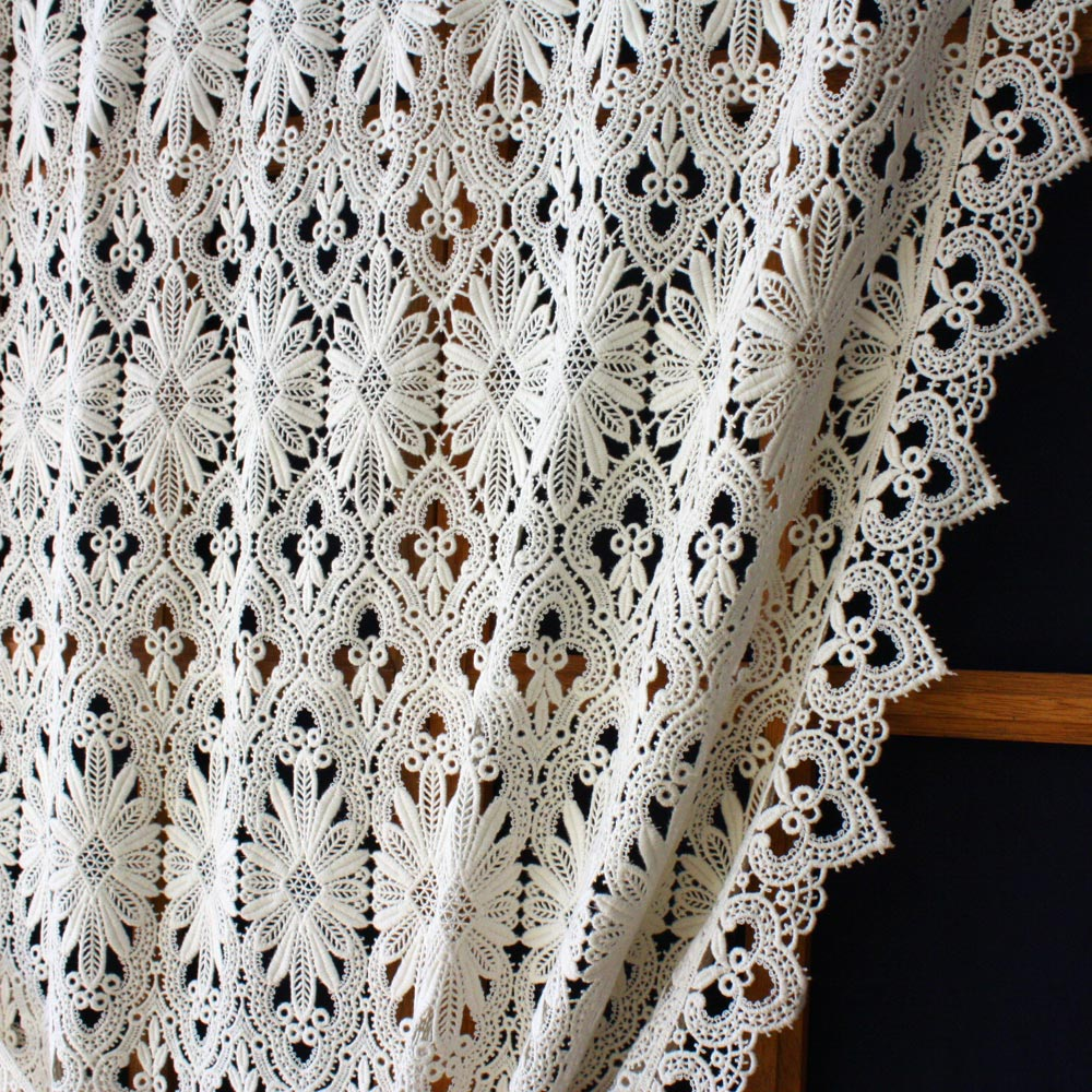 Macrame curtain Tradition Images - Frompo