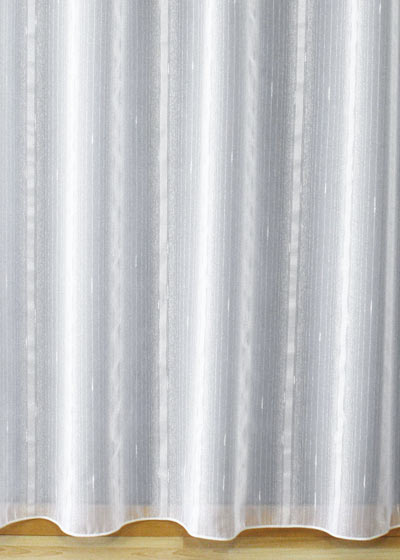 "Sheer curtains ""Alice"""
