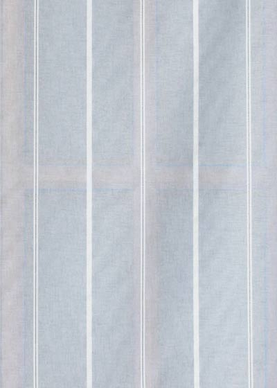"Sheer curtains ""Petite Largeur"""
